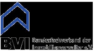 logo link BVI