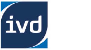 logo link ivd